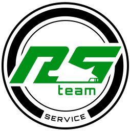 rs-team_logo
